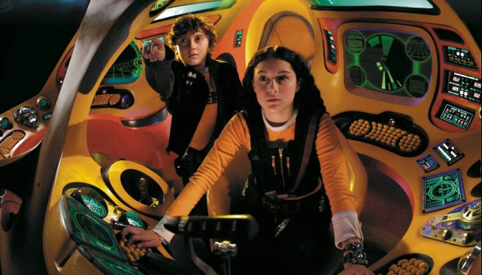 spy kids 2 island of lost dreams alexavegadotcom